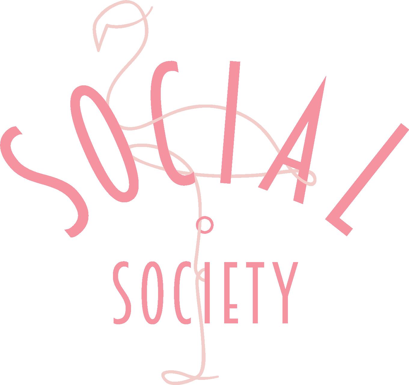 Social Society Sydney