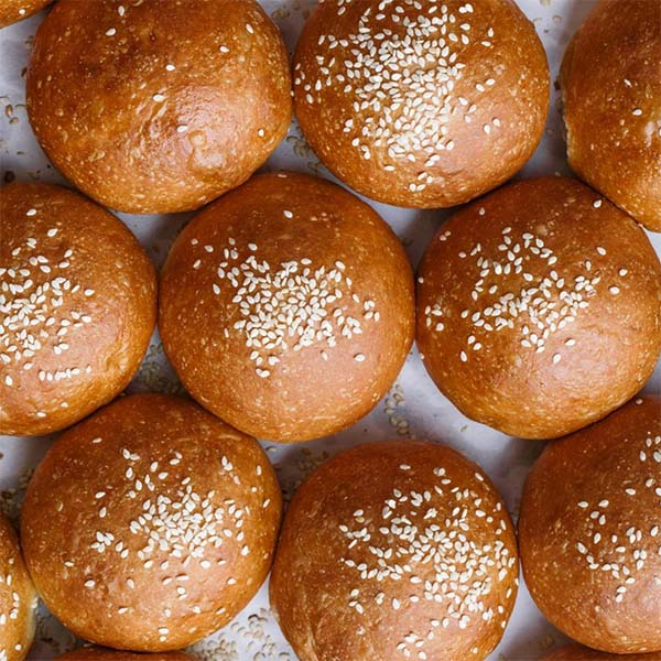 thoroughbred bakery