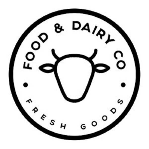 food & dairy co